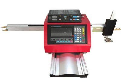 सहजतेने ऑपरेशन आणि उत्कृष्ट गुणवत्ता 600 * 900 मिमी मिनी सीएनसी स्टील प्लेट लेझर मेटल कटिंग मशीन जेएक्स -60 9 0
